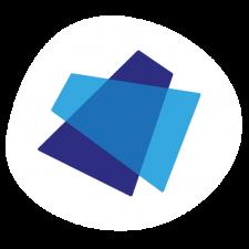 logo only white