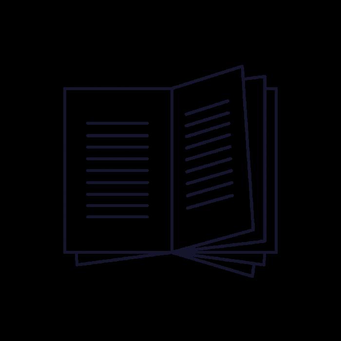 noun_Notebook_445029
